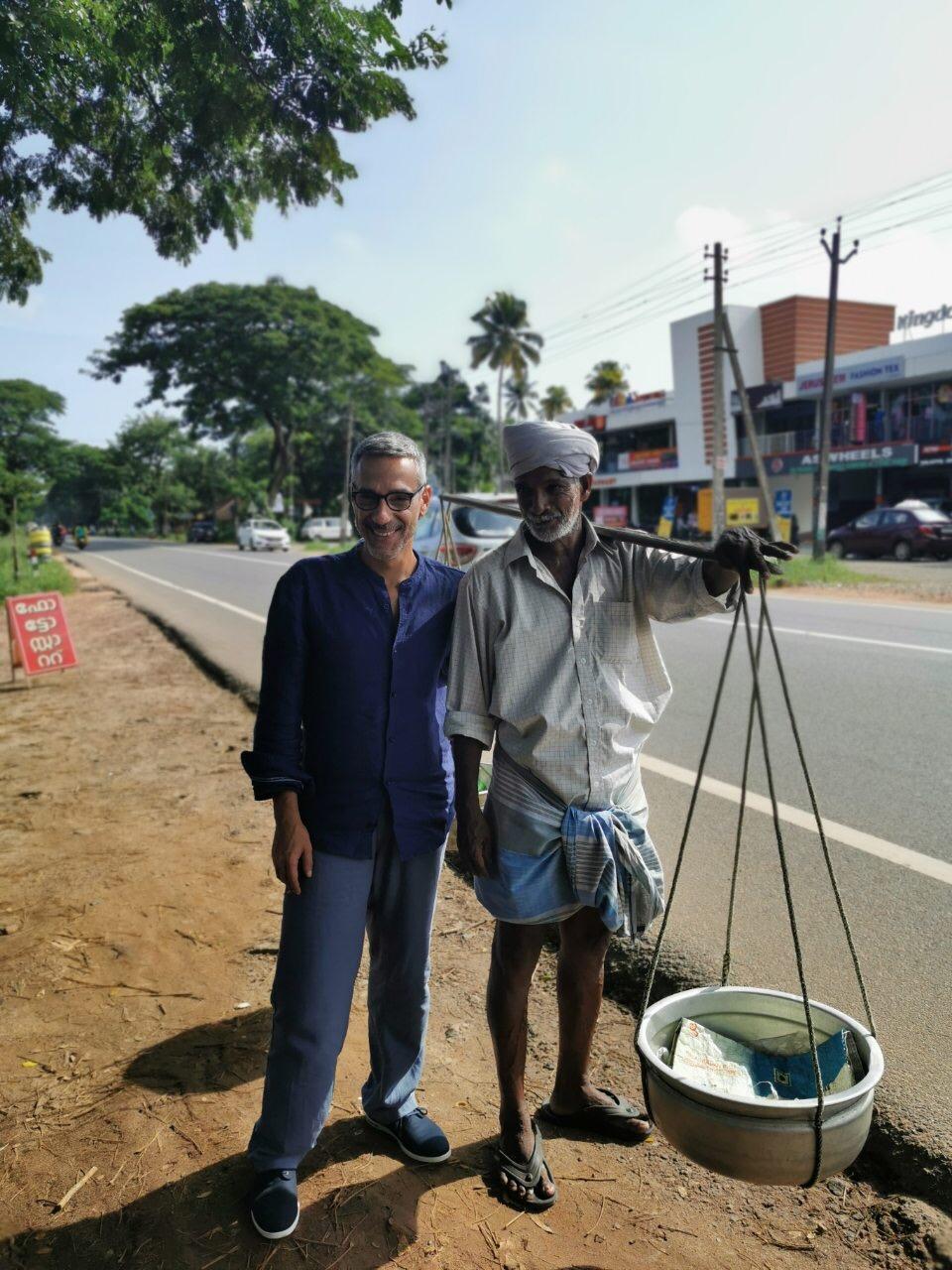 νότια ινδική dating γκέι κάντρι τύπος που χρονολογείται