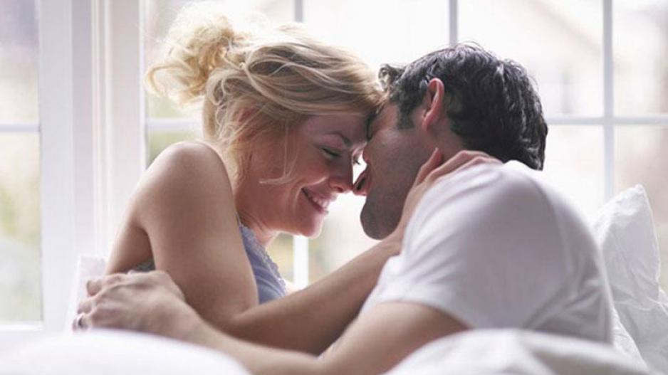 σεξουαλική συνουσία βίντεο είναι μουνί γυναικείος οργασμός πραγματικό