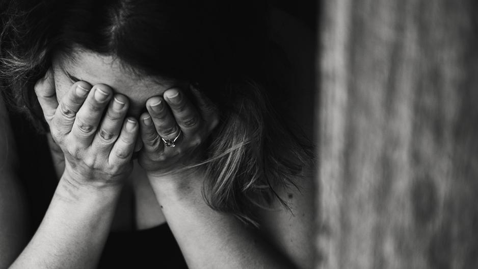 μαύρο λευκό ιστορίες σεξ σκληρό πίπα κανάλι