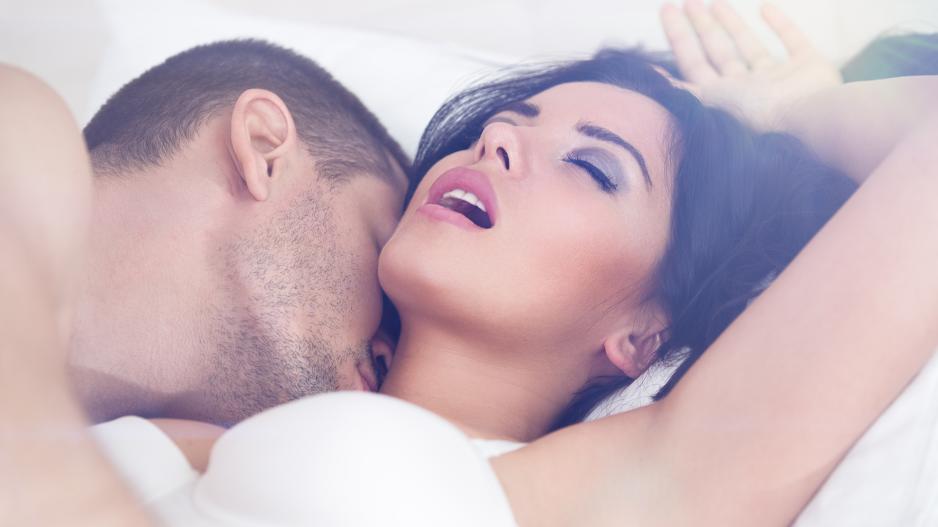 Κανόνες της αγάπης σεξ και dating