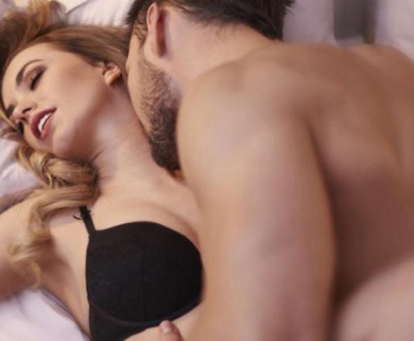 Ελεύθερα άτακτος/η Πρωκτικό σεξ βίντεο